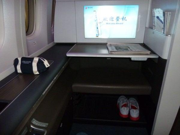 airchina777-300ERfirst3