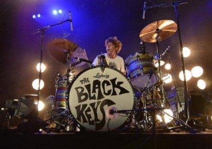 blackkeys2