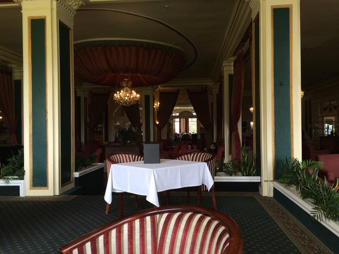 chateau tongariro hotel, new zealand, high tea, tongariro national park, whakapapa, whakapapa village, mount ruapehu