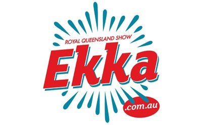 Image result for ekka