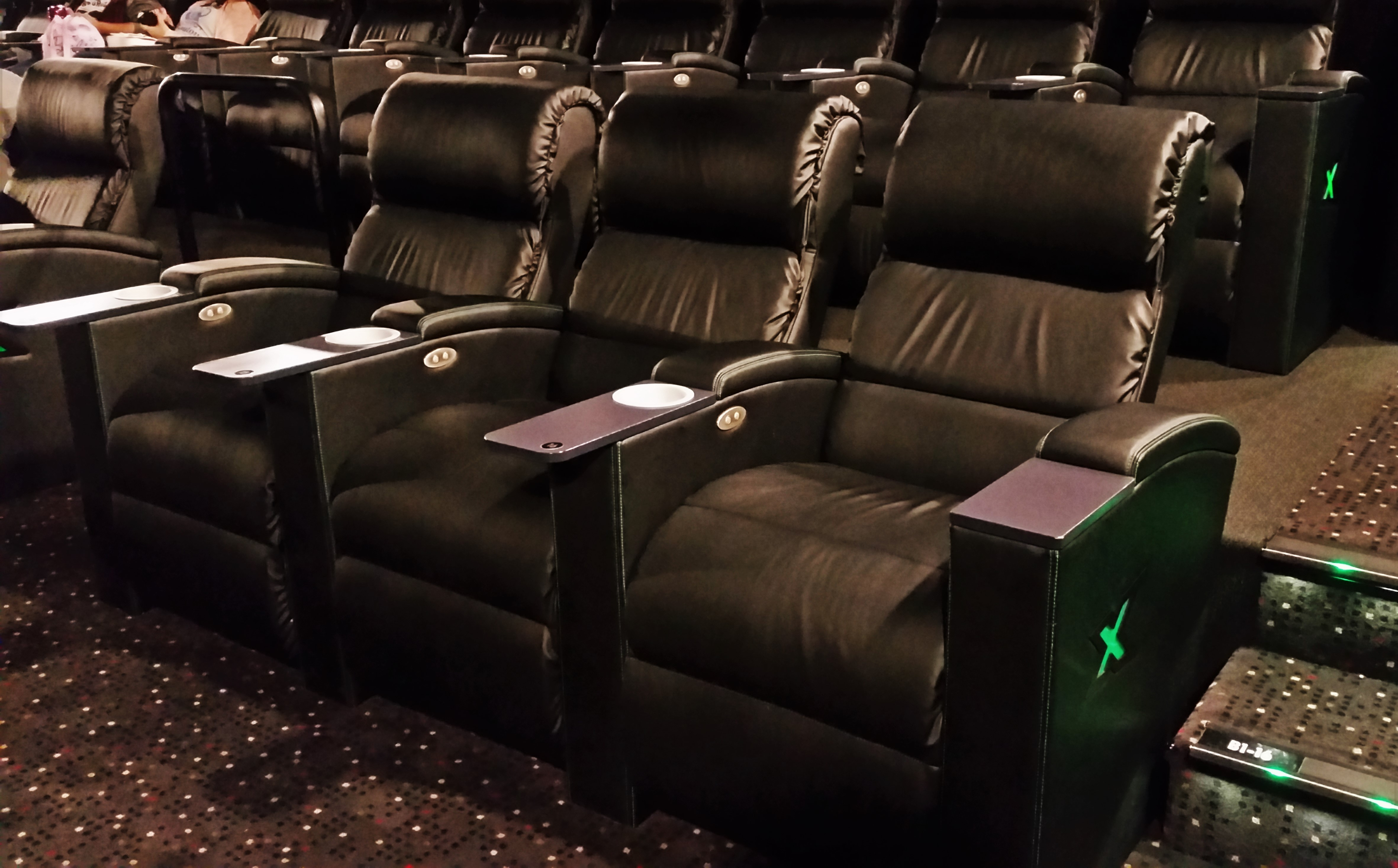 Image credit: http://www.weekendnotes.com/hoyts-sunnybank/