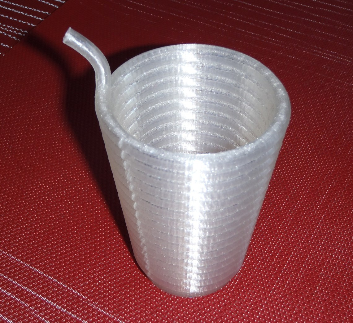 Image Result For Inexpensive D Printing Service