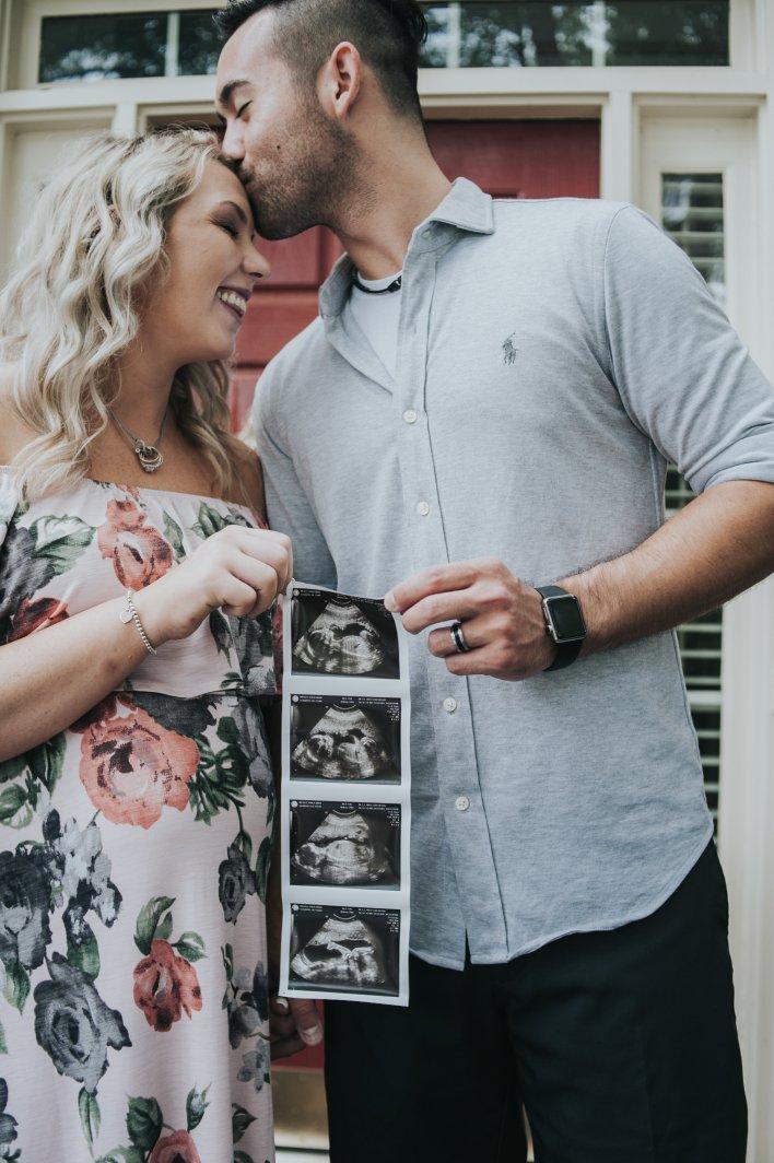 Maternity-photo-wesleys