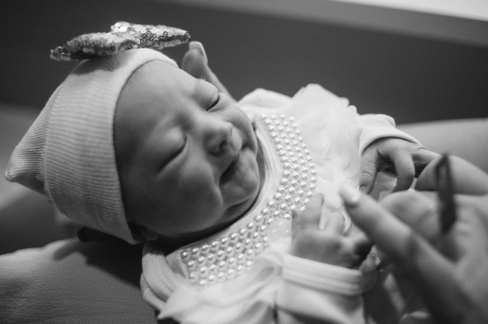 rosies-birth-story