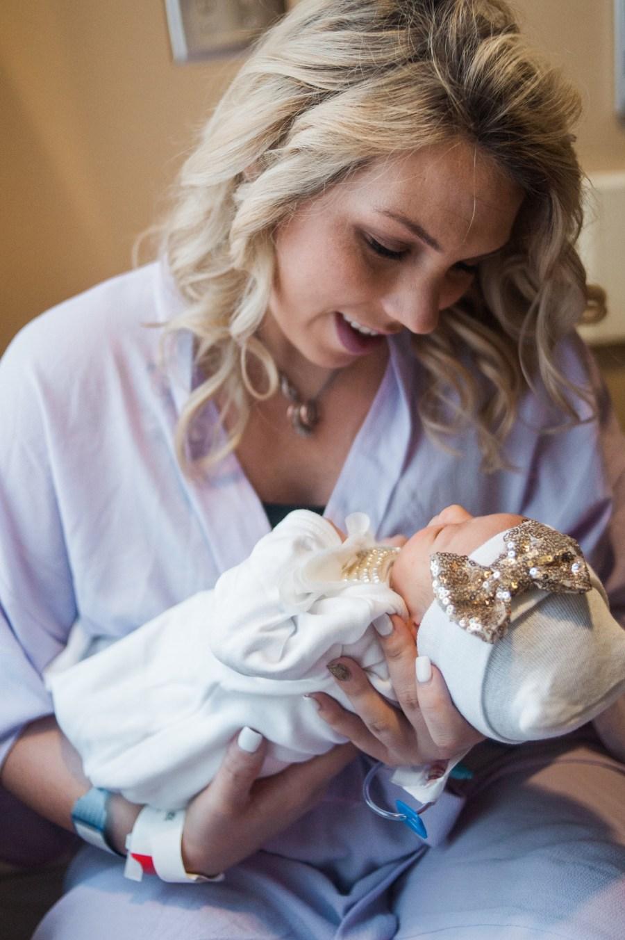 rosies-birth-story