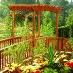 Cedar Deck Railing Balusters Weekes Forest Products
