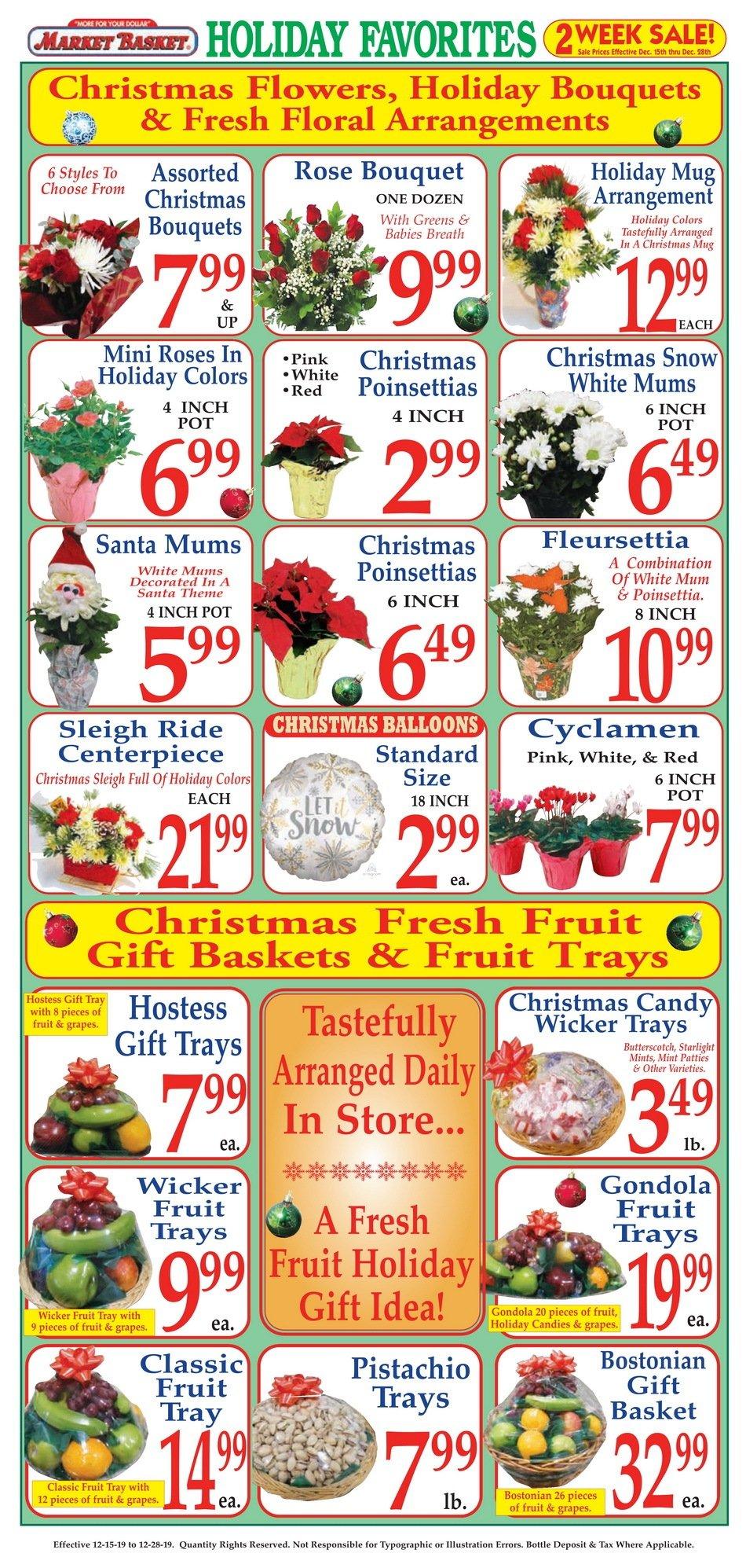 Cermak Fresh Market Weekly Ad