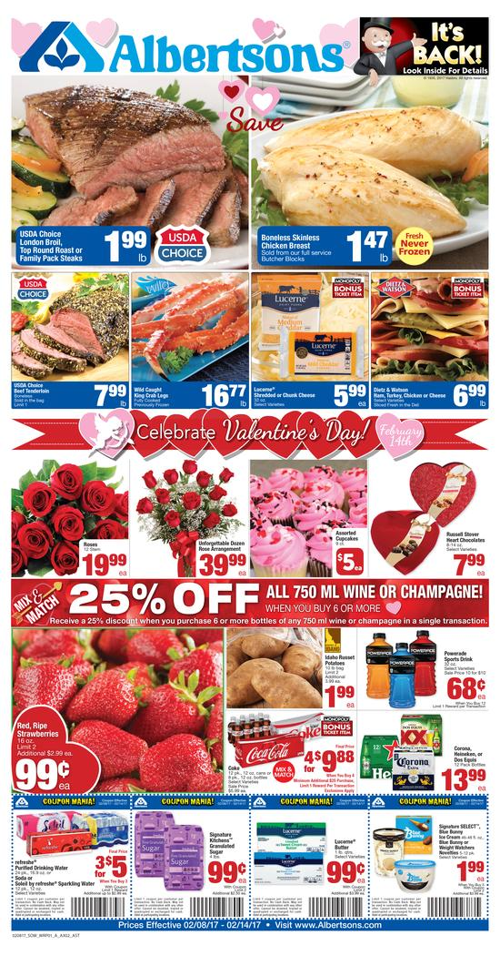 Image Result For Thanksgiving  Offers