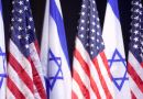 American aid to Israel is a sound investment