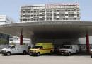 Haifa and Atlanta Advance Israeli Medical Technology