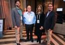 Jerusalem conference focuses on preparation, response, impact