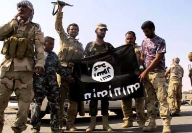 "Pakistan portraying Indo-Bangladesh offensives on radical Islamic militancy as ""state sponsored terrorism"""