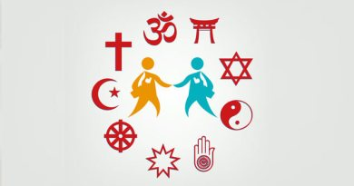What makes an intermarriage controversial?