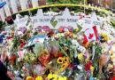 An international view on the Pittsburgh murders