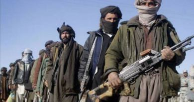 Pakistan and its militants: Who is mainstreaming whom?
