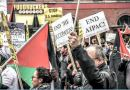 Ticking time bomb of Islamic Jew-hatred in the USA