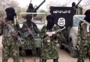 Boko Haram will be starved to death if we restructure