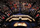 US sanction on Bangladesh feared as the House passes a resolution