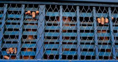 Wall Street Journal, Sadanand Dhume and 'Bangladesh's bad election choice'