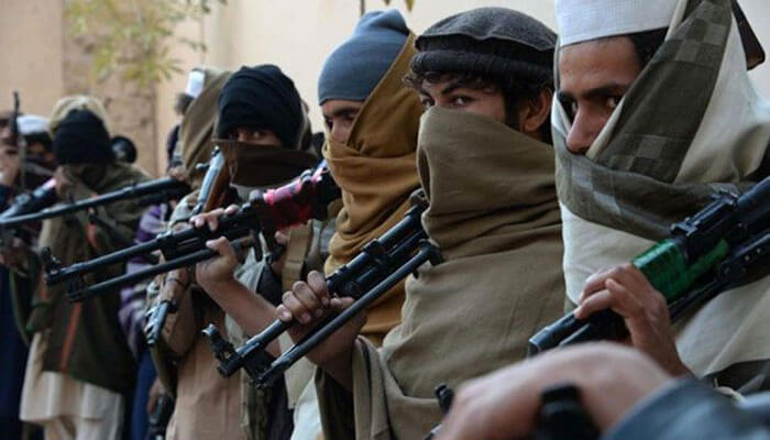 ISIS-Jamaat-ARSA nexus plotting series of terror attacks in South Asian nations