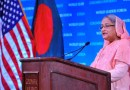 Why the world needs leader like Sheikh Hasina?