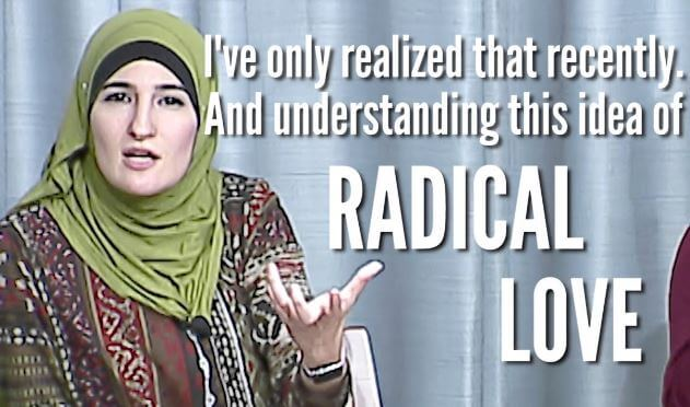 NYU to host controversial and anti-Semitic Sarsour