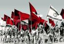 The strange death of Labor Zionism
