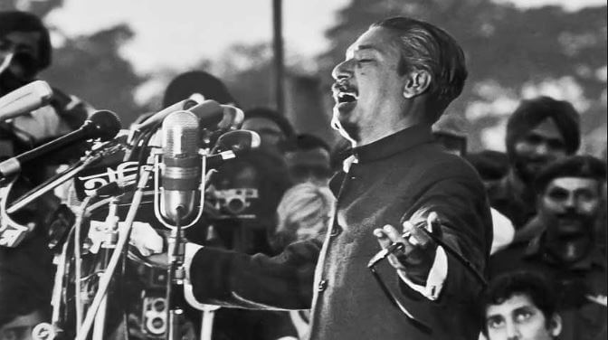 Bangabandhu and a Bangladesh of infinite possibilities
