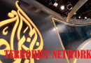 Connection between Qatar and terrorism