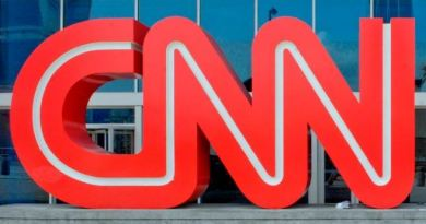Democrats and CNN collude to rig elections
