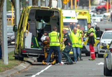 New Zealand's Orwellian approach to terror