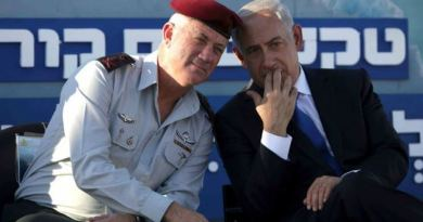 Next Israeli government will be just as dependent on AIPAC and the Republicans as the current one