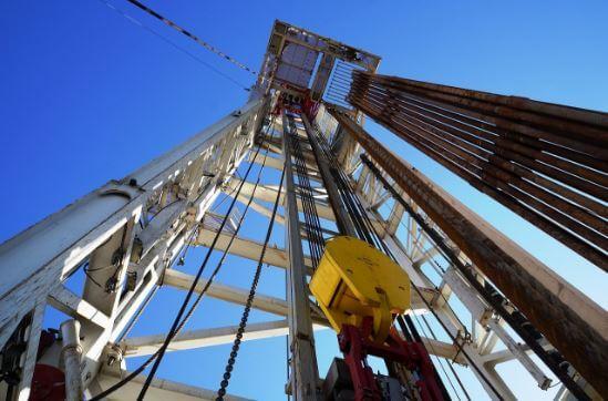 Saudi gas export plan shines new light on efforts to isolate Iran