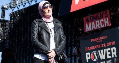 """CAIR Anti-Semites fight """"Anti-Semitism Awareness"""" Bill"""