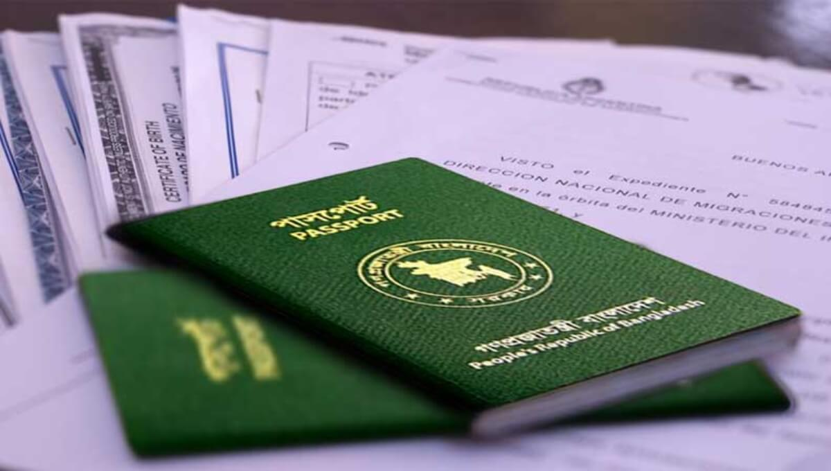 Bangladesh stops issuing visa to Pakistanis for patronizing terror