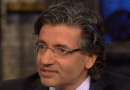 Islamic reformer opposes Omar, CAIR and Islamism abroad