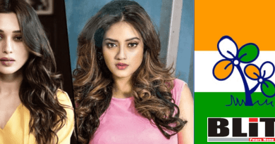 Marvelous victory for Mimi, Nusrat and Shatabdi