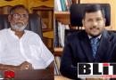 Wrong propaganda against Sri Lankan minister Rishad