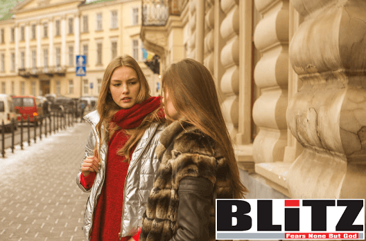 Illegaal vuurwerk kopen belgium online dating