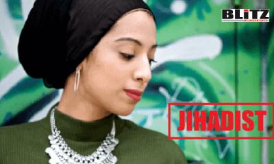 Canada, Public Prosecution Service, Muslim Hijab, Haleema Mustafa, Islamic veil