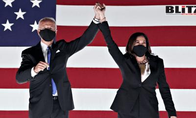 Democratic, Kamala Harris, Joe Biden, Jerusalem