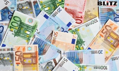 Barclays, Daphne Caruana Galizia, Denmark, Dubai, FinCEN Files, Hong Kong, HSBC, Italian, London, Mafia, Malta, Reggio Calabria