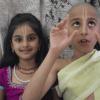 Abhidheya Anand, Abhigya Anand, China, Coronavirus, Covid-19, Facebook, Featured, India, Russia, vaccine, Abhigya Anand Astrology,