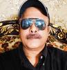 Sohail Choudhury