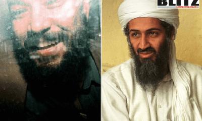 Al Qaeda, Egyptian, Britain