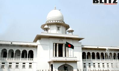 Supreme Court, Bangladesh, Additional Attorney General
