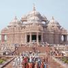 Hindu, Islam, Muslim, Radical Islam, India