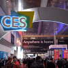 China, CES, Consumer Electronics Show