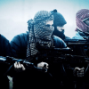 Godfather, Iran, Terrorism, Al Qaeda