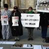 International Atomic Energy Agency, IAEA, Biden, Iran, Trump administration, Barack Obama